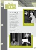 mars 2005 - Ordre des évaluateurs agréés du Québec - Page 3