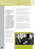 mars 2005 - Ordre des évaluateurs agréés du Québec - Page 4