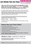 23.-24. Okt. 2010 - Sanitär Wahl GmbH - Page 2