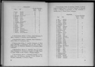 2742_SUa_SPL_toimintakertomukset_1946-52_3 ... - Urheilumuseo