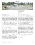 The Halifax Skatepark Coalition - Spectrum Skatepark Creations - Page 3