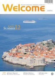 Dubrovnik Osobni kontakti oglasi