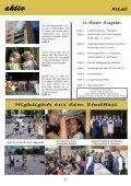 September 2011 - Seite 2