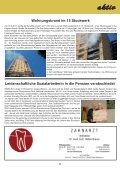 September 2011 - Seite 5