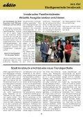 September 2011 - Seite 6