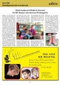 September 2011 - Seite 7