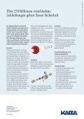 Kaba penta.pdf - Page 2