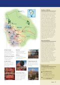 Bolivia - Audley Travel - Page 2