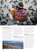 Bolivia - Audley Travel - Page 3