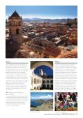Bolivia - Audley Travel - Page 4