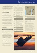 Bolivia - Audley Travel - Page 6