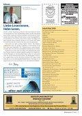 Mai 2006 - Page 3