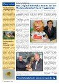 Mai 2006 - Page 4