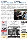 Mai 2006 - Page 5