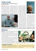 Mai 2006 - Page 6