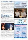 Mai 2006 - Page 7