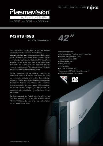 PDF 42 - Home
