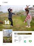 eq magazine syyskuu - Eqology - Page 2
