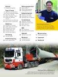 Vehicles-World-Online - Seite 3