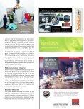 Vehicles-World-Online - Seite 7