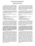 instrucciones tabla retencion 2011 - Departamento de Hacienda ... - Page 4