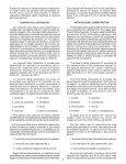 instrucciones tabla retencion 2011 - Departamento de Hacienda ... - Page 5