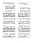 instrucciones tabla retencion 2011 - Departamento de Hacienda ... - Page 6