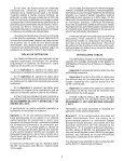 instrucciones tabla retencion 2011 - Departamento de Hacienda ... - Page 7