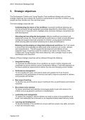 Proposed structure for the Children and Young People's Workforce ... - Page 6