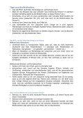 Schriftliche Prüfung B1 Aufbau und Ablauf der Prüfung Punktezahl ... - Page 3