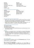 Schriftliche Prüfung B1 Aufbau und Ablauf der Prüfung Punktezahl ... - Page 4