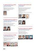 LIÊN HOAN VÕ THUẬT QUỐC TẾ HỒNG BÀNG - Đại học quốc tế ... - Page 6