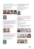 LIÊN HOAN VÕ THUẬT QUỐC TẾ HỒNG BÀNG - Đại học quốc tế ... - Page 7