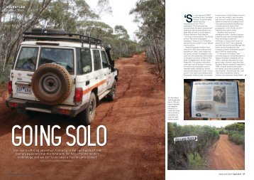 2014-april-4x4magazine-hollandtrack