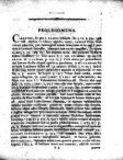 Cleanthis Hymnum in Iouem [microform] - College of Stoic ... - Page 6