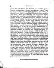 Cleanthis Hymnum in Iouem [microform] - College of Stoic ... - Page 7
