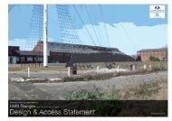 Design & access statement 25/07/2012 12:27:07 - Babergh District ...
