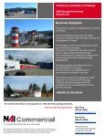 Business Highlights - NAI Commercial - Page 2