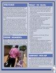 Accra, Ghana - Ikando - Page 2