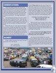 Accra, Ghana - Ikando - Page 3