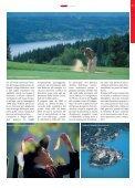 AgriCom News - MEDIASTUDIO Giornalismo & Comunicazione - Page 3