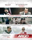 best actor - Page 5