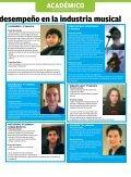 Alcanzan altas notas estudiantes de IMI - Mi Campus Santa Fe - Page 3
