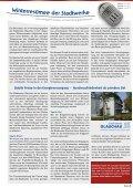 Stadtwerke Glauchau - Seite 5