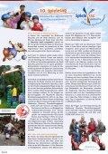 Stadtwerke Glauchau - Seite 6