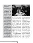 abr-jun - Dirección General de Bibliotecas - Consejo Nacional para ... - Page 7