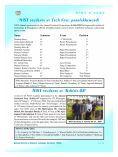 NIST e-NEWS(Vol 54, Mar 15, 2008) - Page 4