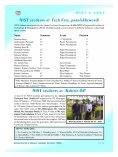 NIST e-NEWS(Vol 54, Mar 15, 2008) - Page 4