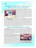 NIST e-NEWS(Vol 54, Mar 15, 2008) - Page 7