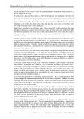 023 Spin 1/2 , Stern - Gerlach Experiment and Spin 1 - University of ... - Page 2